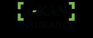 A-KAN Assurances